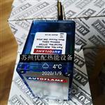 MM10005英國AUTOFLAME伺服馬達