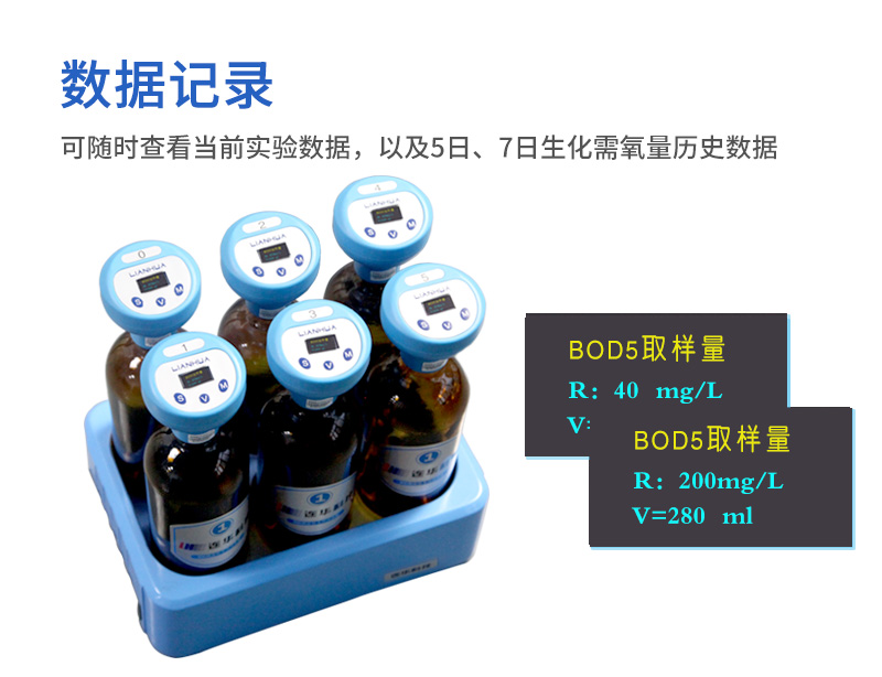 BOD601S(L)_10.jpg