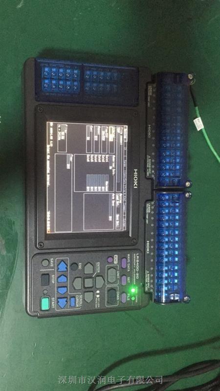 LR8400-20现货-日置数字采集仪LR8400-21