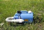 CD05A  电动超低容量喷雾器  麦科仪