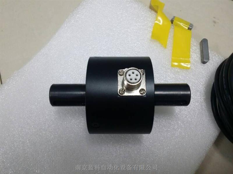 各类非标扭矩传感器维修进口仪器仪表