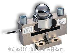 蓝科128称重传感器医药硅谷药厂反应釜专用