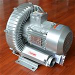 高壓旋渦氣泵-全風環保科技有限公司