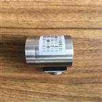 供应多维力传感器南京蓝科LKH-1179