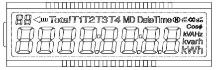 DTSD7P导轨表显示屏.png