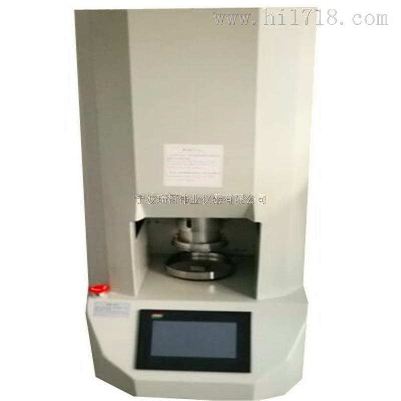 厂家粉体流动行为分析仪FT-3400