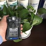 梅思安天鷹4XR四合一氣體檢測儀10196188