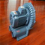 RB-1010環形高壓風機