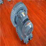 RB-077環形高壓風機