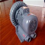 RB-1520環形高壓風機