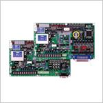 日本NMB基板型指示计CSD-581-15/74