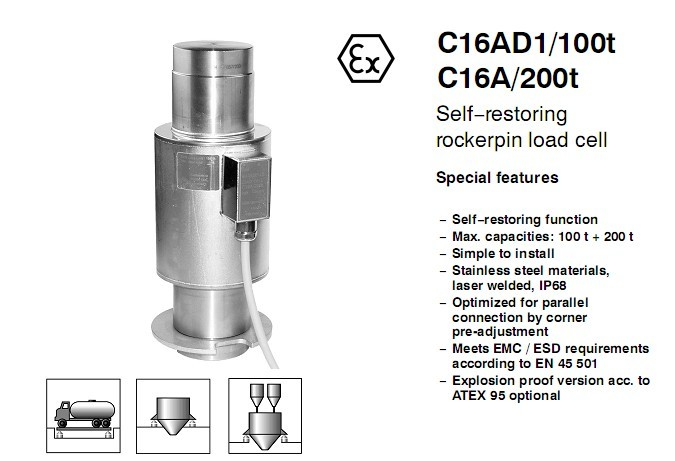 C16AD1  60T.jpg