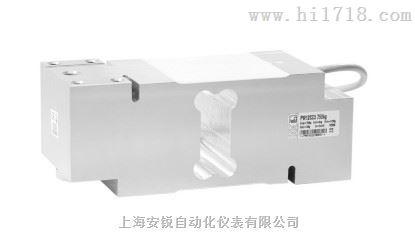 进口德国PW12CC3/200kg称重传感器