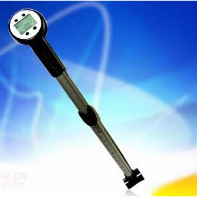 FP111, FP211, FP311 直读式流速仪