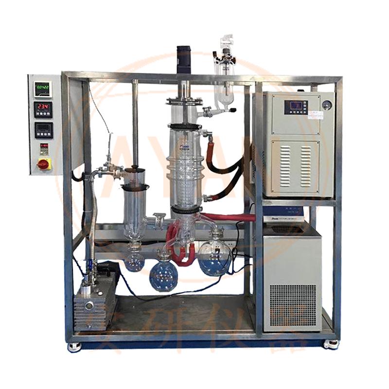 薄膜蒸发器.jpg