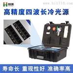 土壤分析仪器厂家HM-GT1