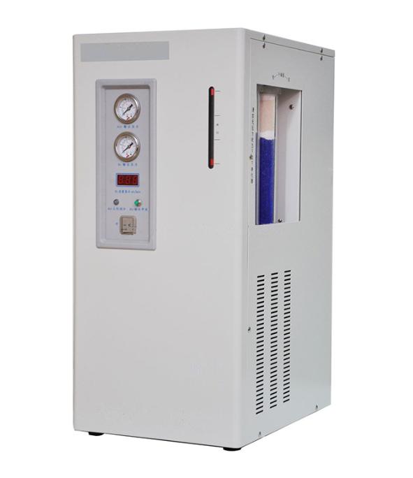 氮气发生器.png