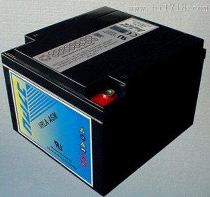 HAZE海志蓄電池儲能通信專用