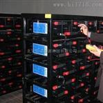 海志Haze蓄电池HZB12-200/12v200ah详情