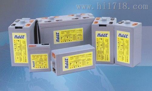 海志Haze蓄电池HZB12-100/12v150AH现货