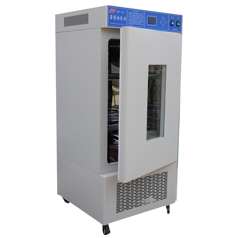南昌霉菌培養箱上海培因MJP-150