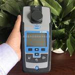 哈希2100Q便携式浊度仪2100Q01-CN