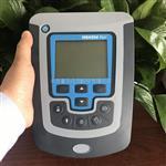 哈希HQ430d單路輸入多參數數字化分析儀