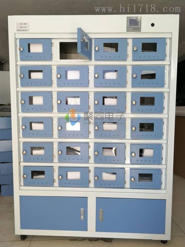 杭州24格土壤干燥箱TRX-24客户好评