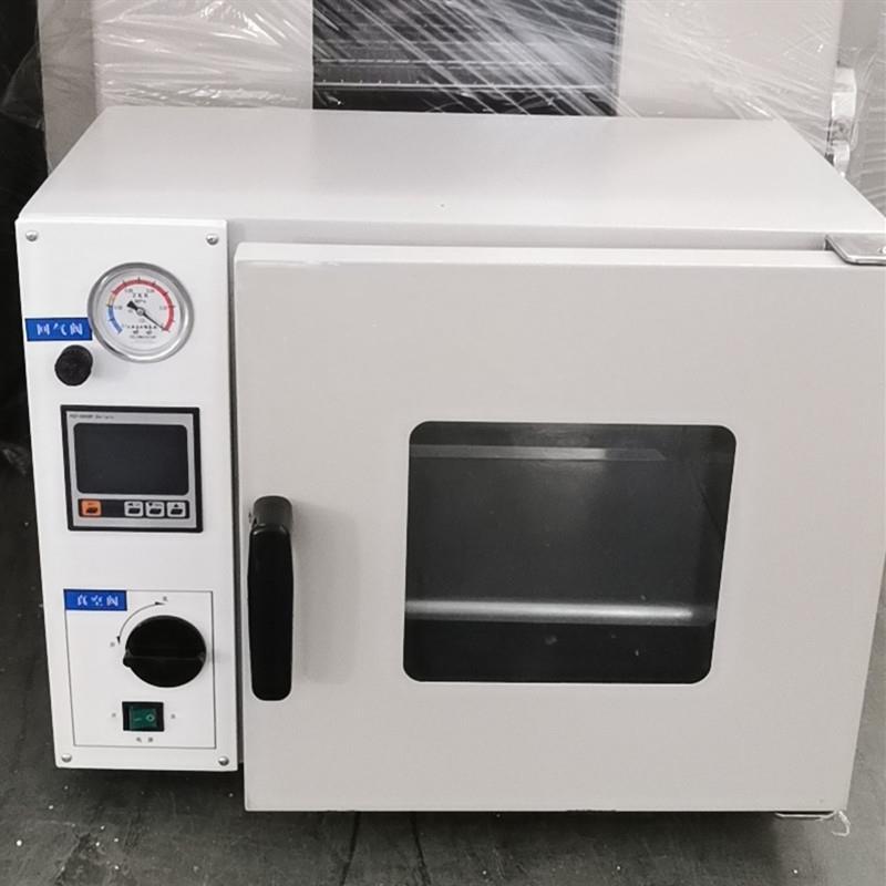 减压真空干燥箱上海培因DZF-6020