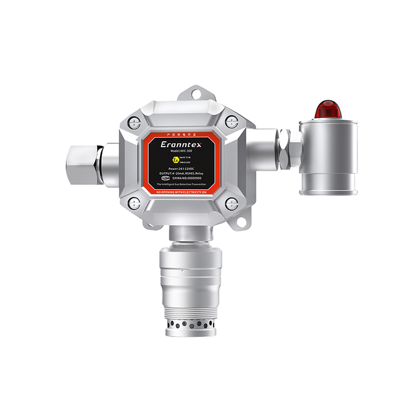 在线式正己烷气体检测仪.jpg