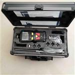 泵吸式环氧乙烷测定仪TD400-SH-ETO|安徽便携式气体分析仪检测原理