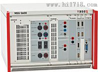 TESEQ/特测NSG 5600 汽车EMC测试系统