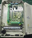 哪里可以维修爱默生变频器TD3000系列