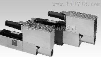 油研电液换向阀规格MSW-01-Y-30