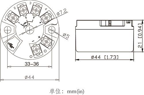 虹润智能温度变送器2.jpg