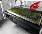 人造草皮渗水性能测试仪厂家直销