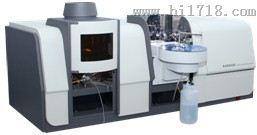 火焰石墨炉一体式原子吸收光谱仪
