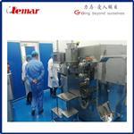 LG-20氧化物重压干法制粒机