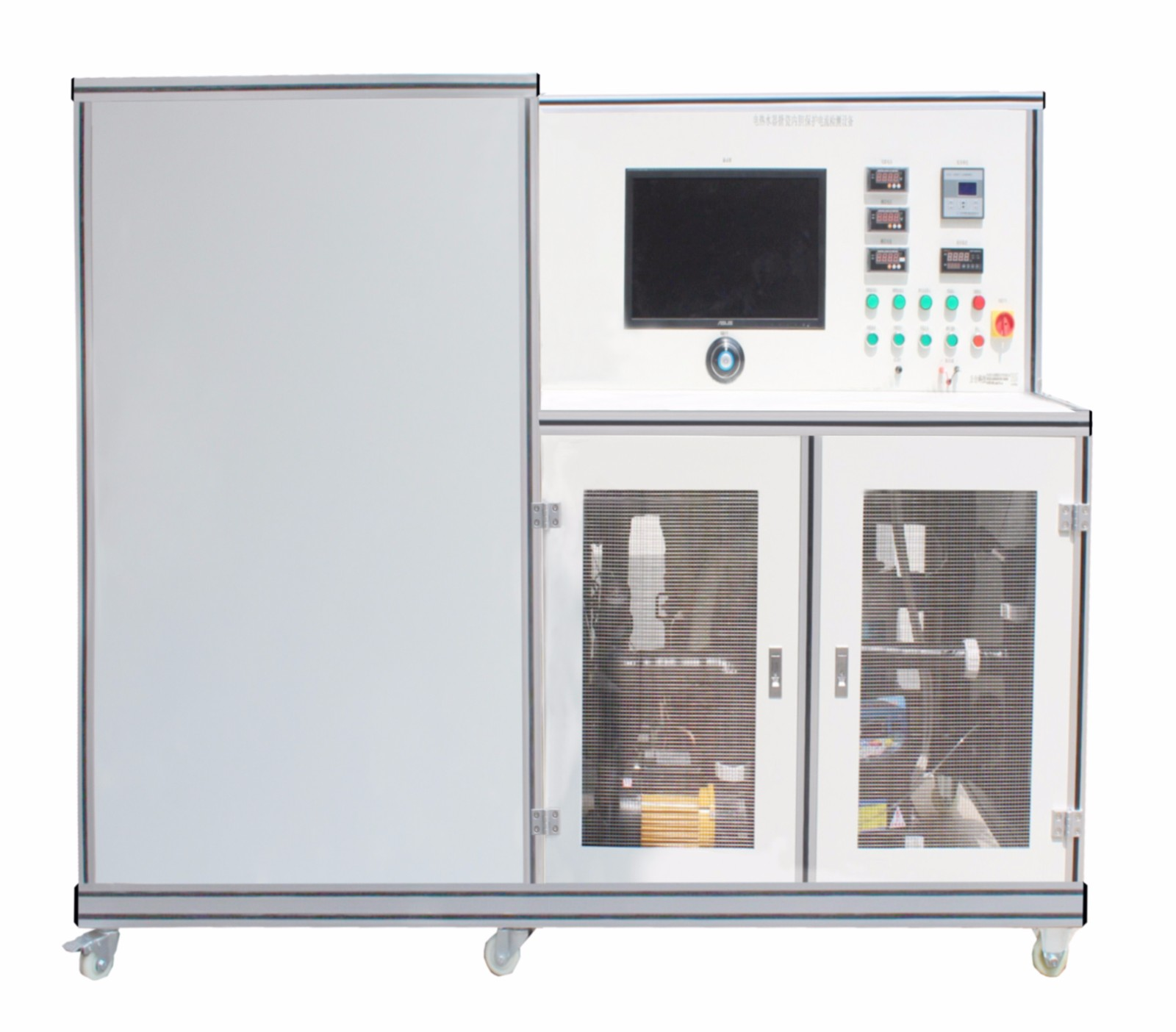 搪瓷内胆保护电流试验机.jpg