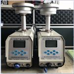 hj955-2018氟化物采样器标准