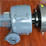 HTB100-304 2.2KW透浦多段式鼓风机