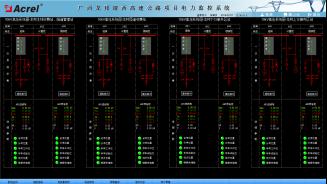 1043广西龙邦靖西高速公路项目电力监控系统-小结1777.png