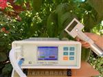 FS-3080D Pro开放气路光合仪