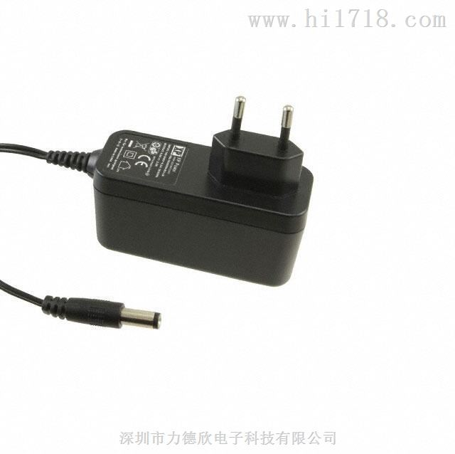 VEL18US090-EU-JA XP, ARC专用电源